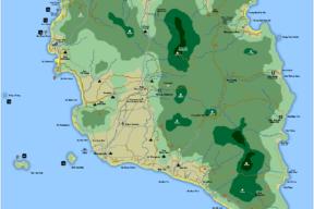 koh-phangan-map-kohphangan-org