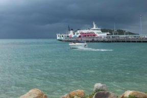 koh-phangan-org-weather1