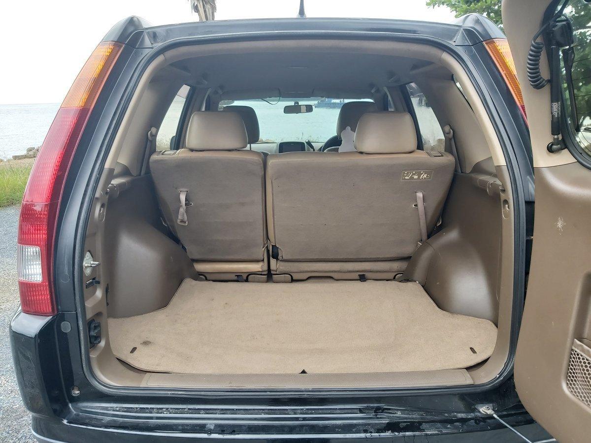 Car rental in Koh Phangan