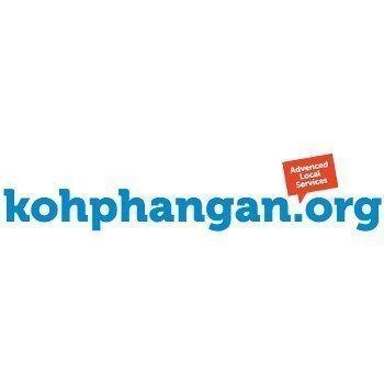 kohphangan.org