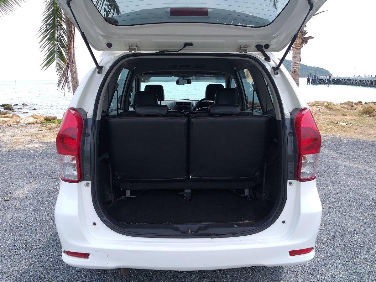 long term car for rental kohphangan