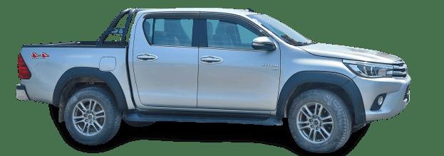 Koh_Phangan_cheap_car_and_jeep_rentals